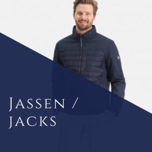 Jassen / Jacks